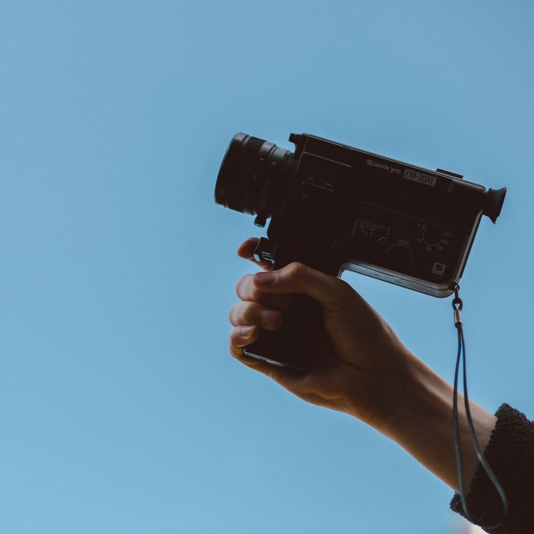 videoprodukce | promolab.cz