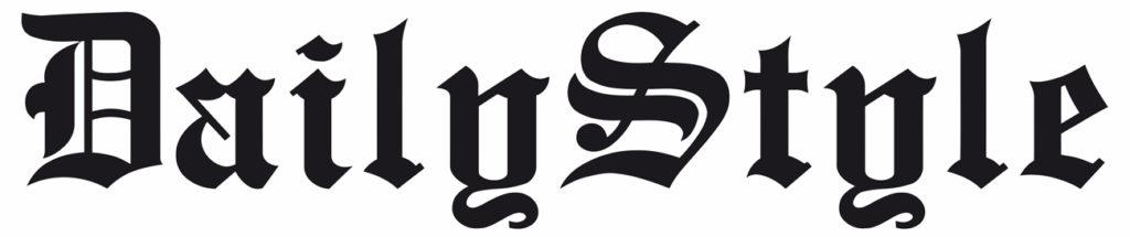 logo | dailystyle