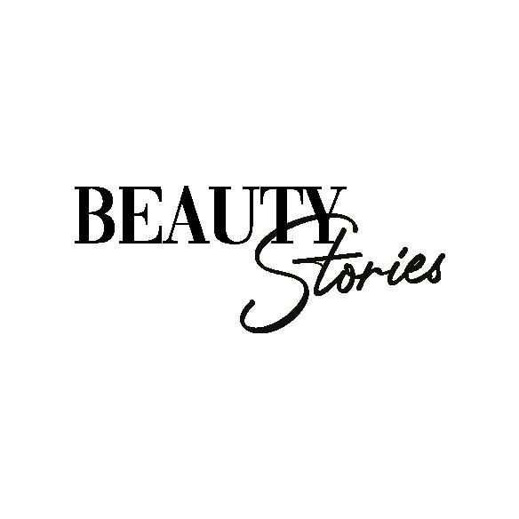 Beauty Stories | promolab.cz