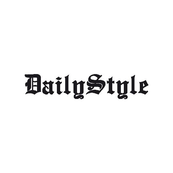 Dailystyle | promolab.cz