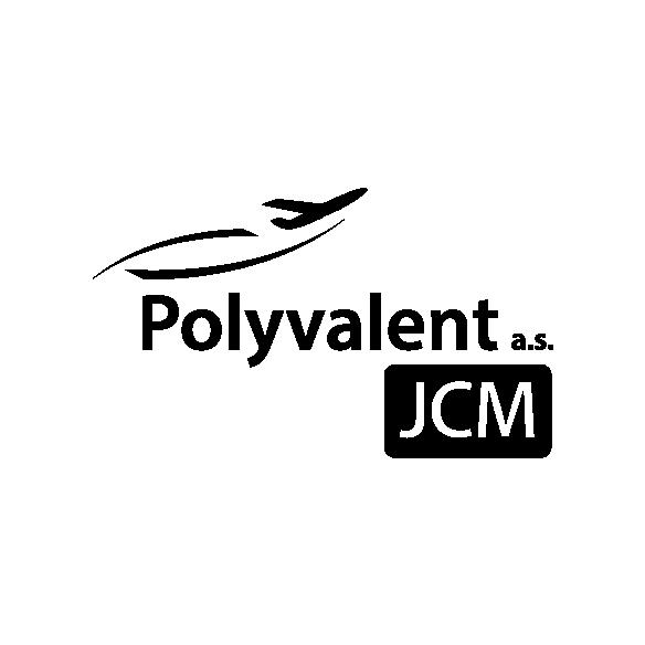 Polyvalent   promolab.cz