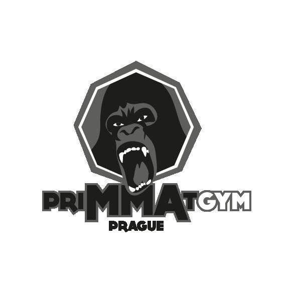 PriMMAt Gym | promolab.cz