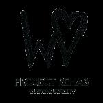 Project Rehab | promolab.cz