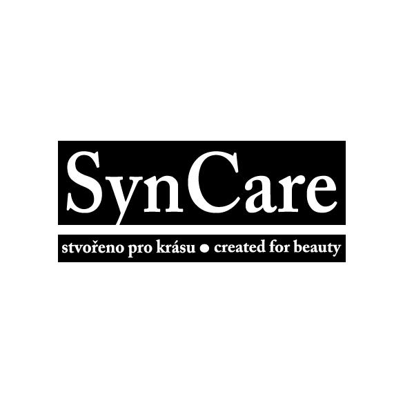 SynCare | promolab.cz
