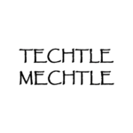 Techtle Mechtle | promolab.cz
