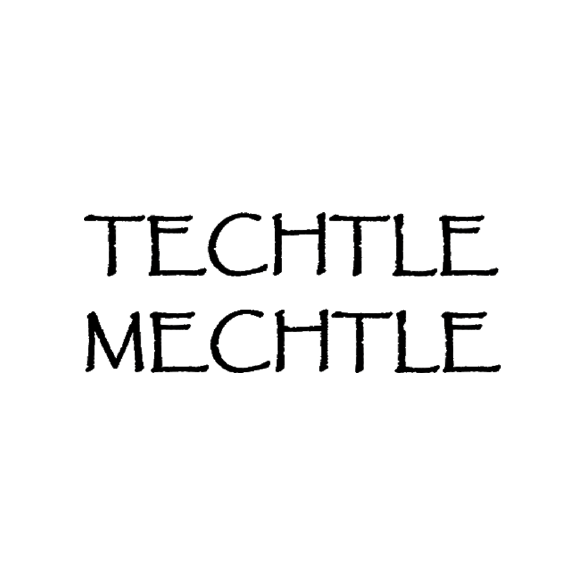 Techtle Mechtle   promolab.cz
