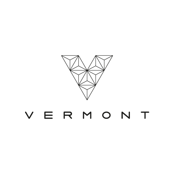 Vermont   promolab.cz
